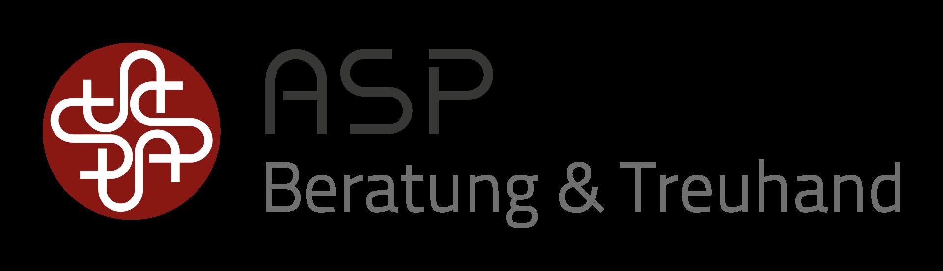 ASP Beratung & Treuhand AG